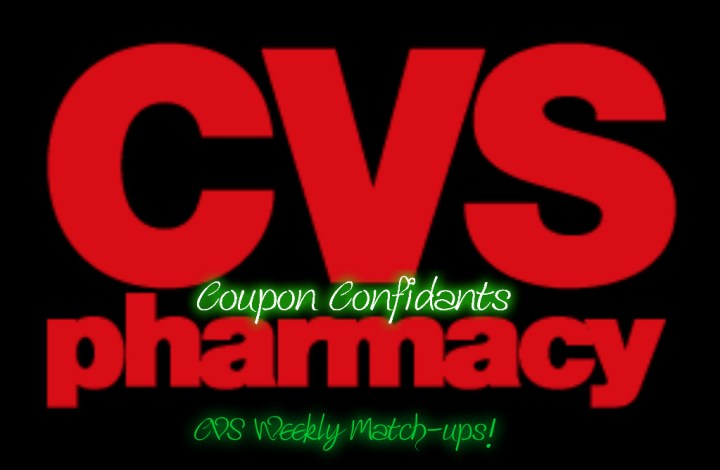 CVS Pharmacy – Dec 16 – 22