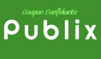 New printable Publix coupons coming 10/4!