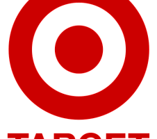 Target Weekly Match~ups 10/11-10/17