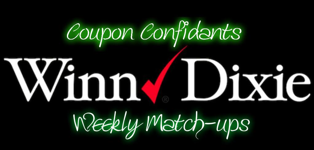 Winn Dixie Best deals 10/28-11/3