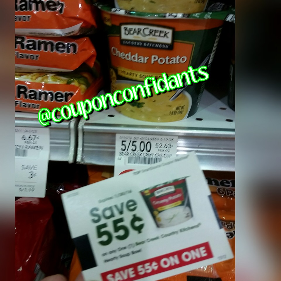 $1 or less @ Publix ~ tons of deals! Green Flyer, Purple Flyer, this ...
