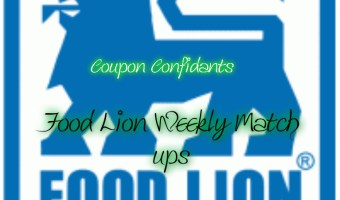 Food Lion – Food Lion Stocking Up On Savings Dec 05 – Jan 01