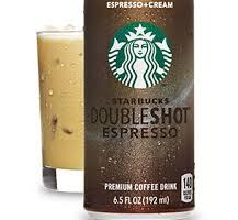 Starbucks Iced Coffee or Refreshers Only $0.50 at Walgreens! Starts 12/13