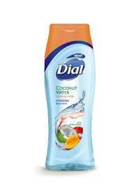 picture relating to Dial Printable Coupon identify Clean Dial Human body Clean printable coupon! * Dash toward Print