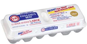egglands-best