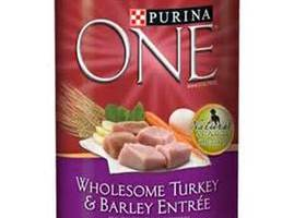 $10 Gift card wyb $40 in Purina One products @ Publix ~ starts 1/21