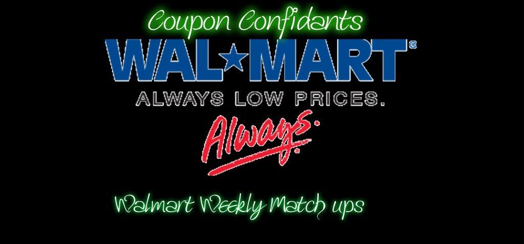 Walmart – Dec 26 – Jan 5
