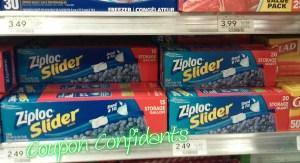ziploc slider2