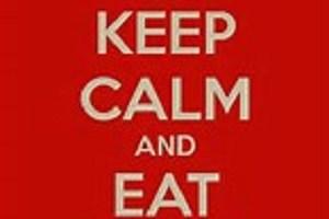 Winn Dixie BOGO Pork Chops PLUS~  $1.50 off ANY PORK STEAKS OR CHOPS ~ MEAT COUPON!
