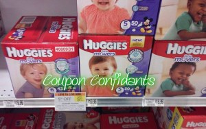 huggies box 5