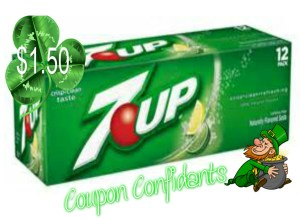lucky 7up