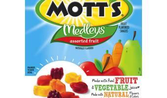 Lowes Foods Best Deals – Mar 30 – Apr 05