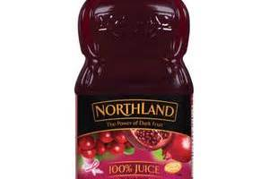 Northland Juice $1.50 at Publix Extended Sale Cycle!