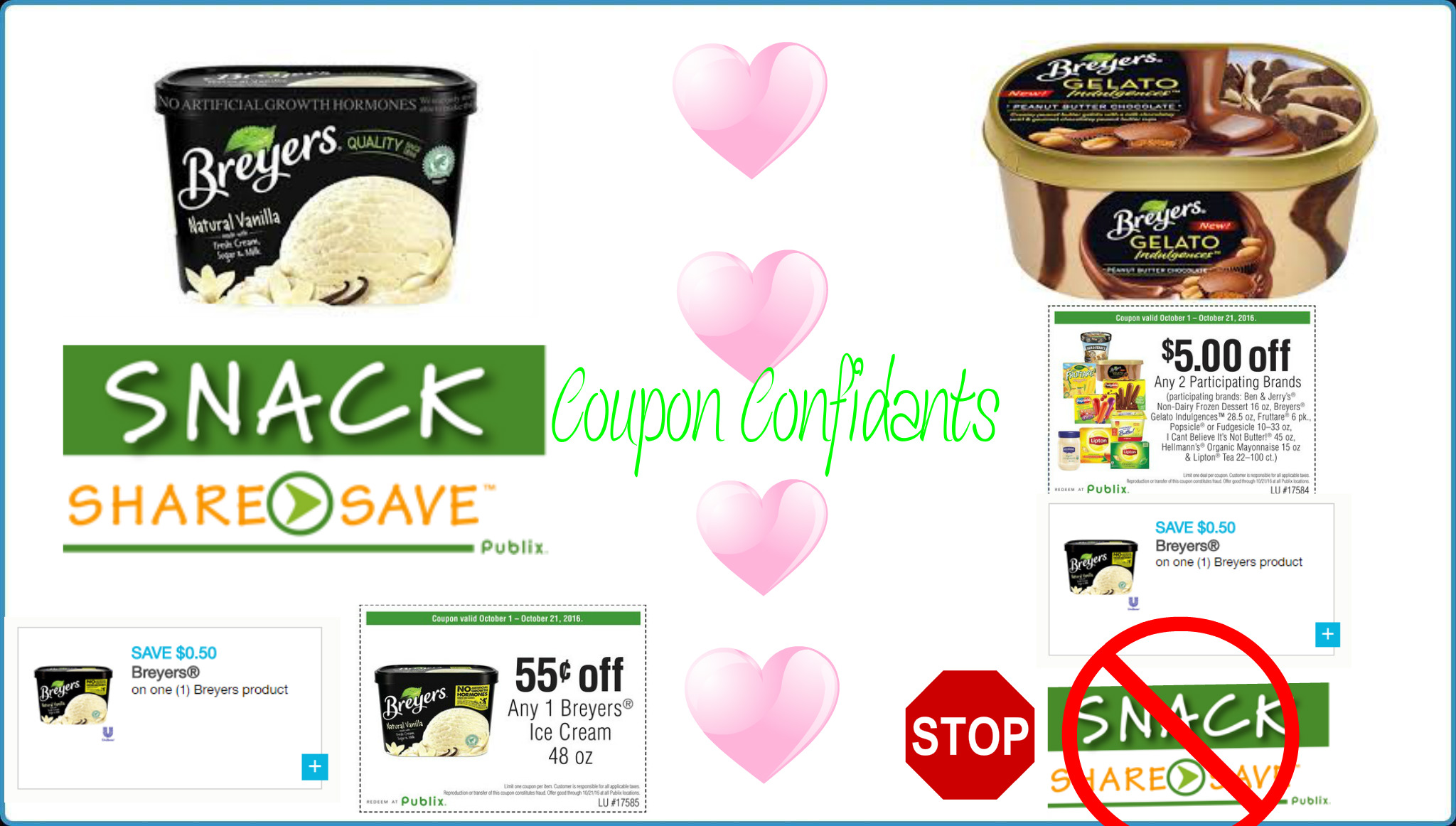 graphic about Breyers Ice Cream Coupons Printable referred to as Tremendous Uncommon Breyers Ice Product Coupon~ Click on Listed here Towards PRINT