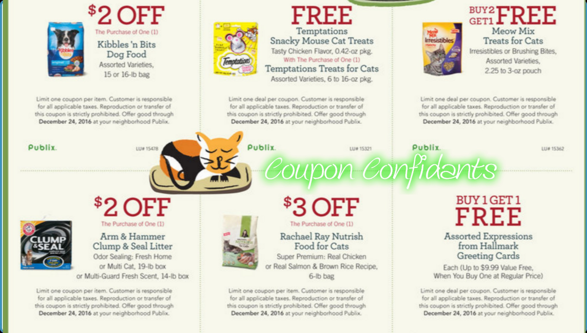picture relating to Hallmark Printable Coupons titled Fresh Printable Publix Paws coupon codes! ⋆ Coupon Confidants