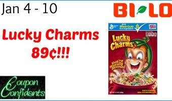 Magically delicious deal at Bi-lo!