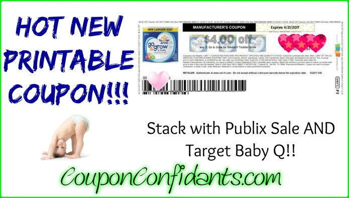 print this q here 400 off one go and grow by similac toddler drink