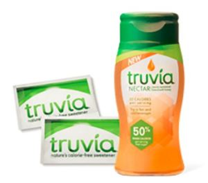 $1.50 Truvia Coupon! A must print!