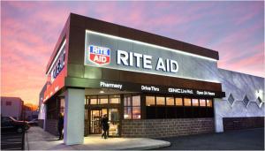 Rite Aid Weekly Match ups!