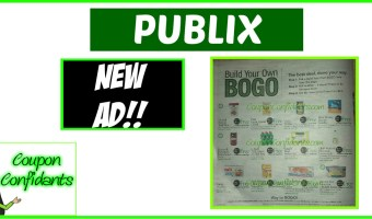 Publix NEW Ad Scan!! 4/18 – 4/24 OR 4/19 – 4/25