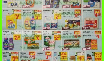 Family Dollar AD 6/28 – 7/7! WOW!!