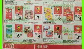 Winn Dixie NEW Ad! 6/20 – 6/26