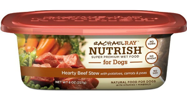 Rachael Ray Dog Food Trays for a GREAT stock up price!!