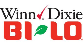 Bilo and Winn Dixie Best Deals! Oct 24 – 30