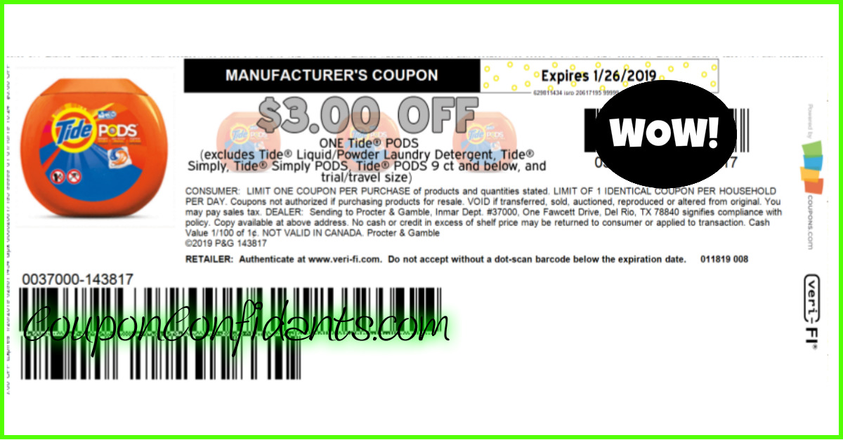 It is a photo of Critical Printable Manufacturer Coupons 2020