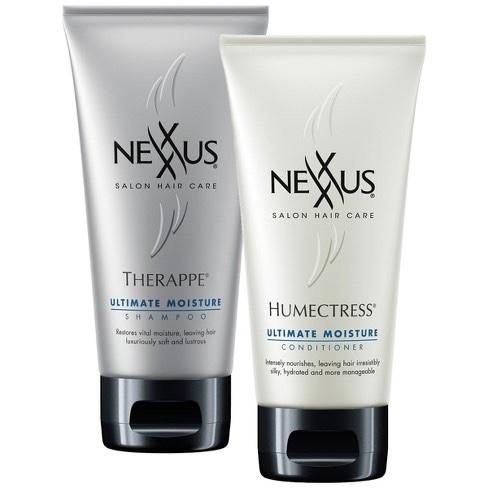 FREE Nexxus at Publix!