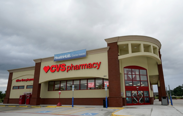 CVS Best Deals – June 9 -15