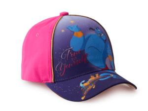 Kid's Aladdin Hat – Reg Price $16 NOW $4.80!