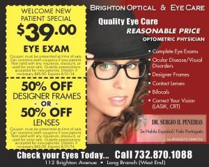 32 BrightonOptical-page-001