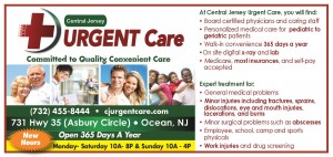 32 CentralJersyUrgentCare_Flap-page-001