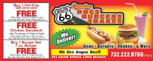 32 Route66Grill-page-001