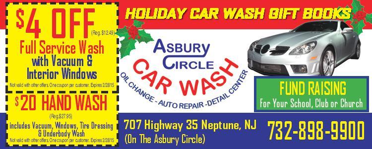 39 AsburyCircCarWash-page-001