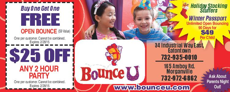 39 BounceYou-page-001