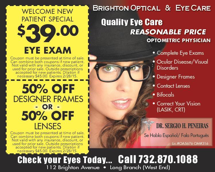 39 BrightonOptical-page-001