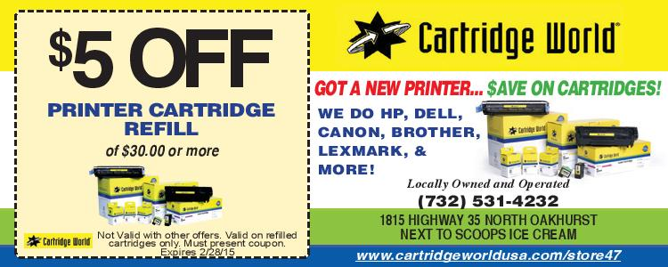 39 CartidgeWorld-page-001