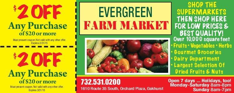 39 EvergreenFarmMarket_SPECAD-page-001