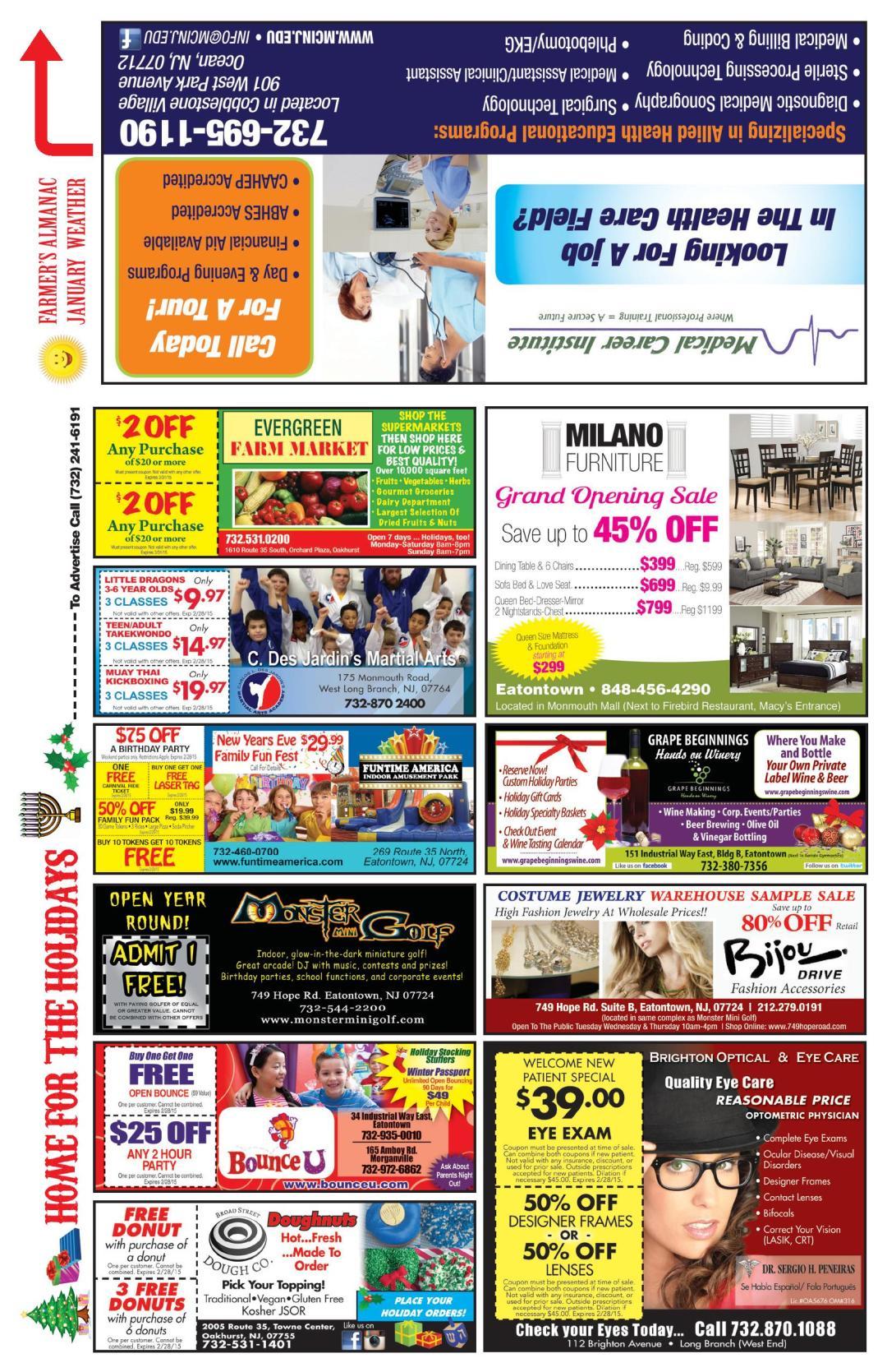 39 Joy Betesh_11x17_PROOF-7-page-002