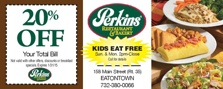39 Perkins-page-001
