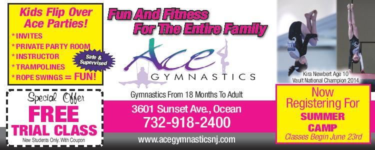 42 AceGymnastics(3)-page-001