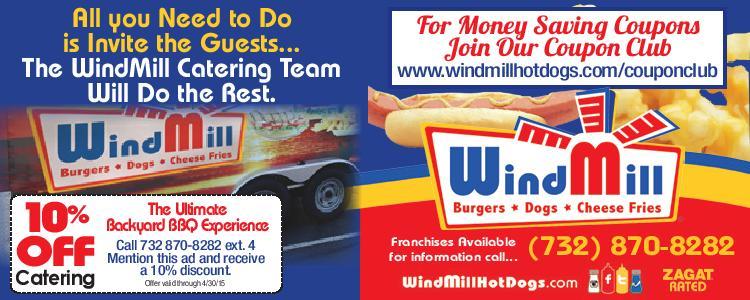 42 WindmillRestaurant_SPECAD(5)-page-001