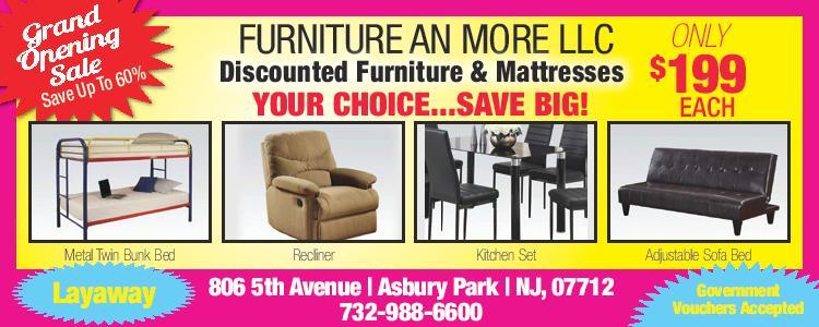 48 FurnitureAndMore_SPECAD-page-001