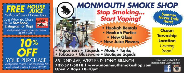 48 MonmouthSmokeShop-page-001