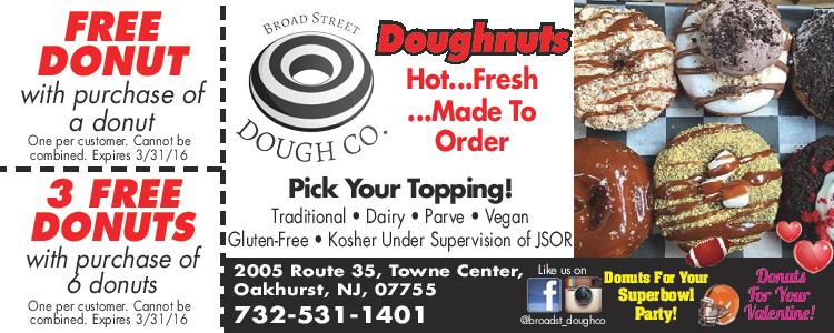 53 BroadStreetDough-page-001
