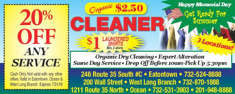 57 2.50 Cleaners-page-001