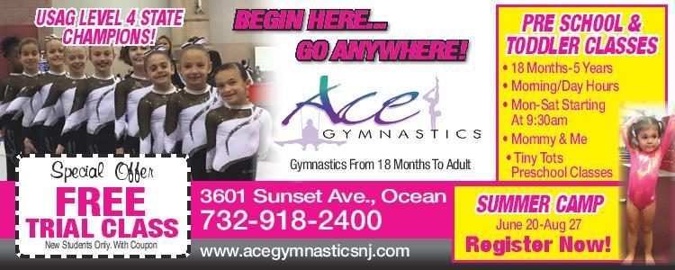 57 AceGymnastics-page-001
