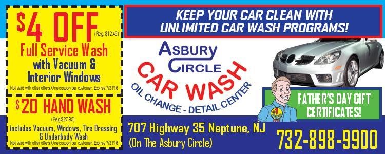 57 AsburyCircCarWash-page-001